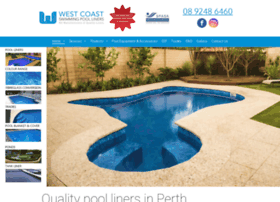 westcoastpoolliners.com.au