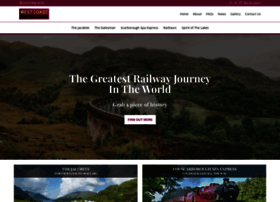 westcoastrailways.co.uk