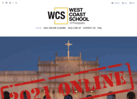 westcoastschool.com
