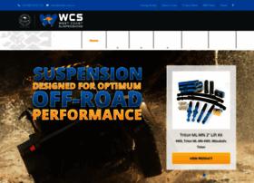 westcoastsuspension.com.au