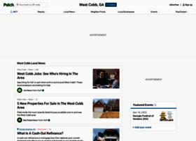 westcobb.patch.com