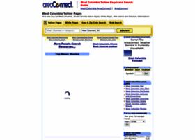 westcolumbia.areaconnect.com