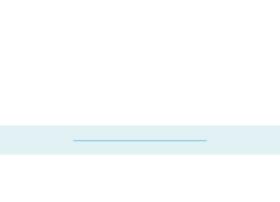 westcomzivo.com
