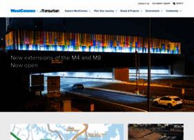 westconnex.com.au