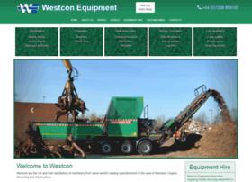 westconuk.com