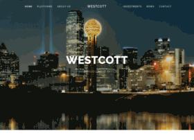 westcott.com