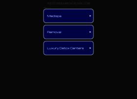 westcreekmedicalspa.com