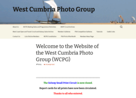 westcumbriaphotogroup.co.uk
