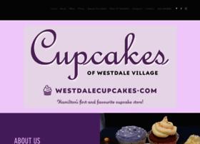 westdalecupcakes.com
