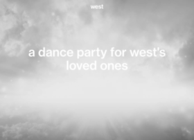 westdanceparty.splashthat.com