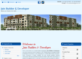 westdelhiproperty.in