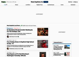 westdeptford.patch.com