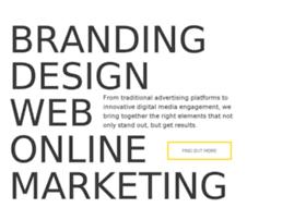 westdigitalmarketing.com