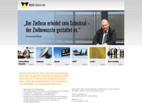 weste-consulting.de