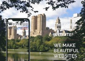 westeggweb.com