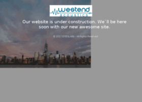 westendav.co.uk