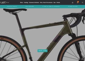 westendcycles.com