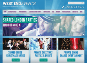 westendevents-uk.exvn.com