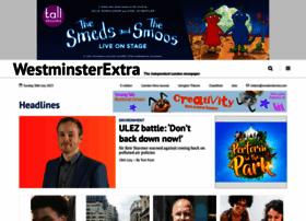 westendextra.com