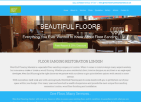 westendflooringmasters.co.uk