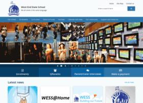 westendss.eq.edu.au