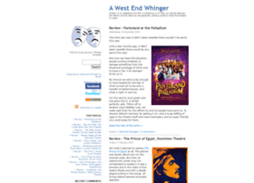 westendwhingers.wordpress.com