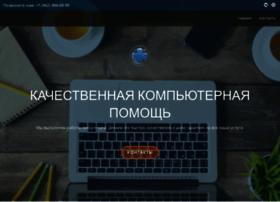 wester-lab.ru