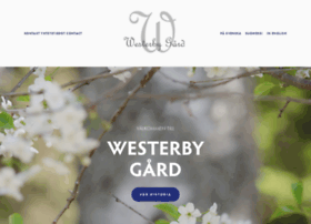 westerby.fi