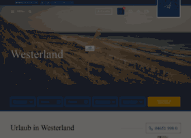 westerland.de