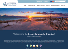 westerlychamber.org