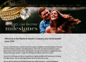 westerlyjewelry.com