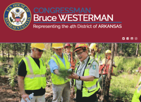 westerman.house.gov