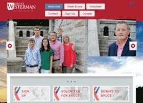 westerman.nationbuilder.com