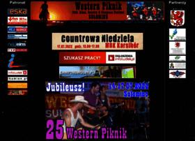 western-piknik.pl