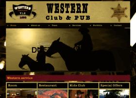 western-theme.2kip-dev.com