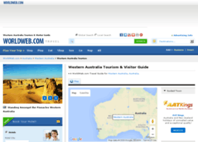 westernaustralia.worldweb.com