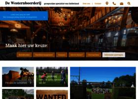 westernboerderij.nl