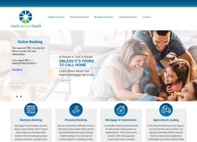 westerncommunitybank.com