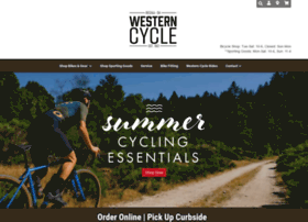 westerncycle.ca