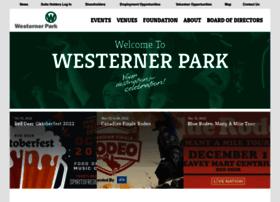 westernerpark.ca