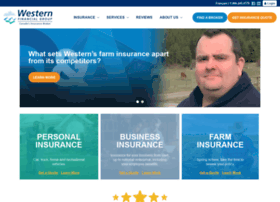 westernfinancialgroup.ca