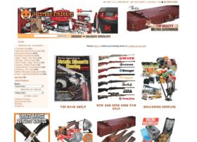 westernfirearms.com.au