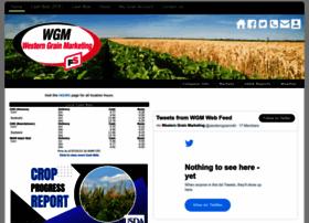 westerngrainmarketing.com