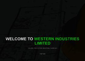 westernindustries.com.ng