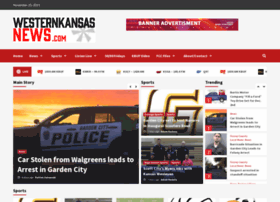westernkansasnews.com