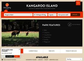 westernki.com.au