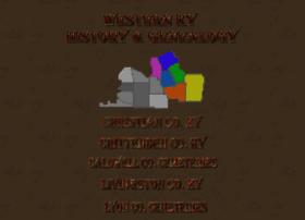 westernkyhistory.org