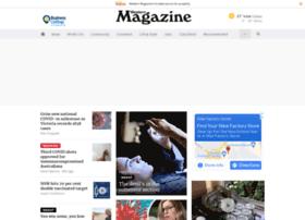 westernmagazine.com.au