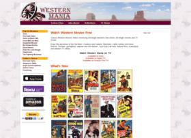 westernmania.com