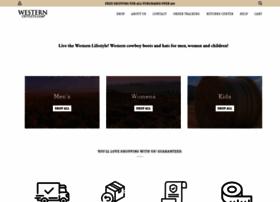 westernoutlets.com